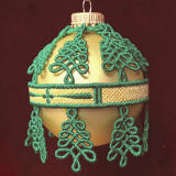 ornament cover
